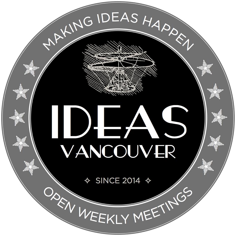 Ideas Meetings
