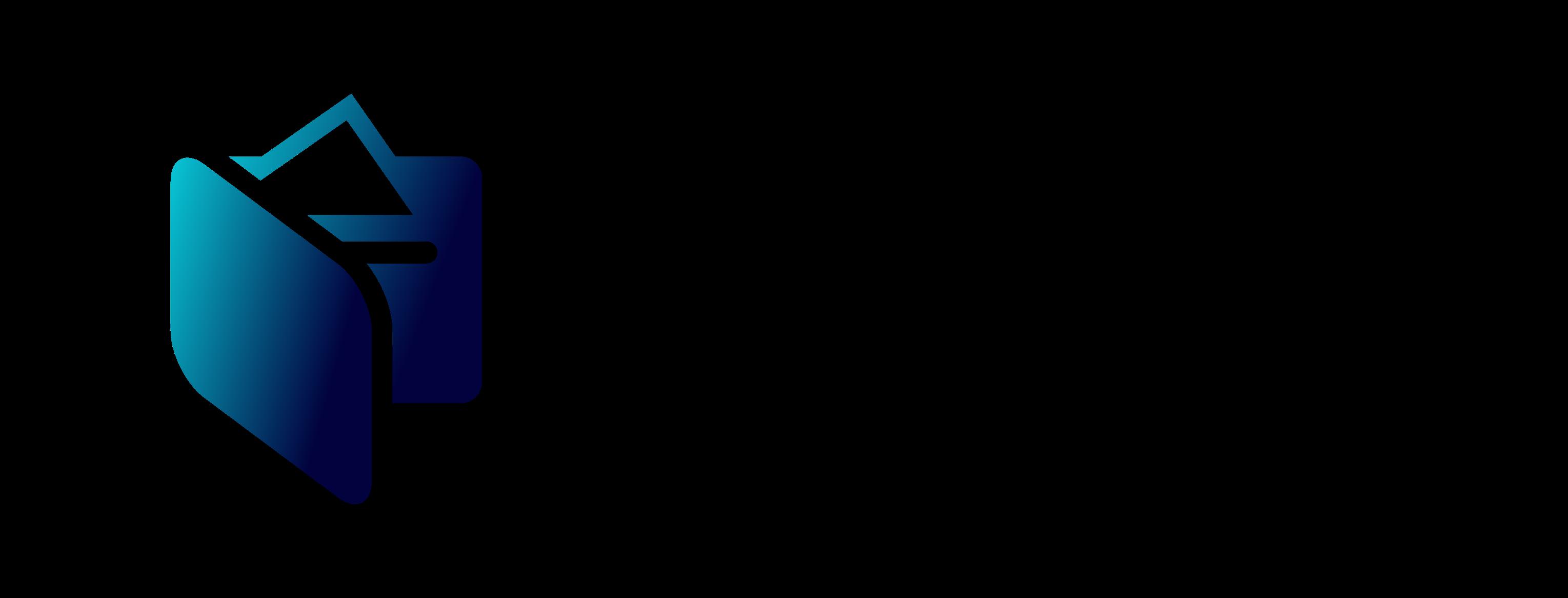 IDVPN